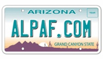 Pricefalls.com Marketplace Seller: Auto License Plates
