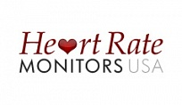 Pricefalls.com Marketplace Seller: Heart Rate Monitors USA