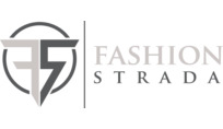 Fashion Strada Lane