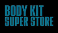 Body Kit Super Store