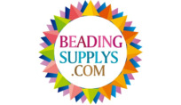 Beading Supplys