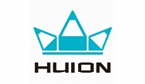 Pricefalls.com Marketplace Seller: Huion