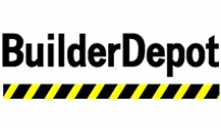 Pricefalls.com Marketplace Seller: BuilderDepot